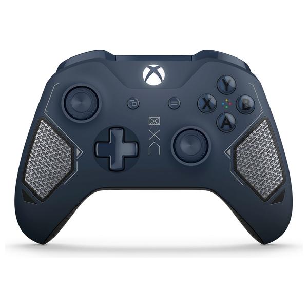 Xbox One Wireless Controller Patrol Tech Xbox One