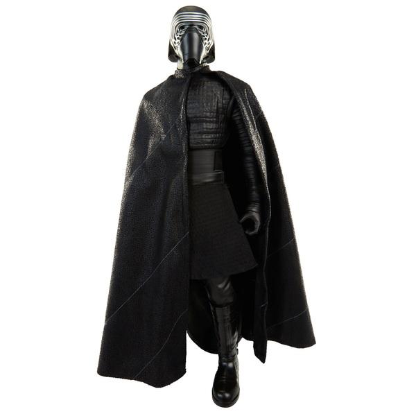 Star Wars Kylo Ren Figure 50H cm