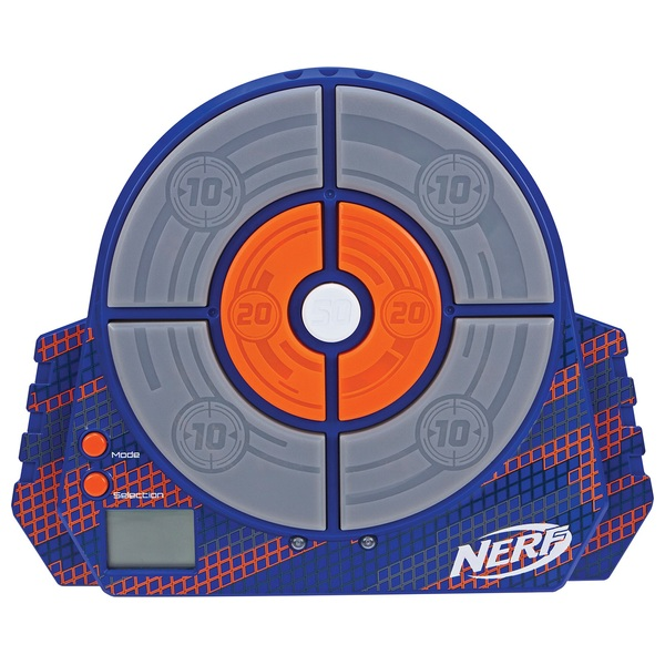 Great DEALS on selected Nerf Guns @ Smyths Toys UK
