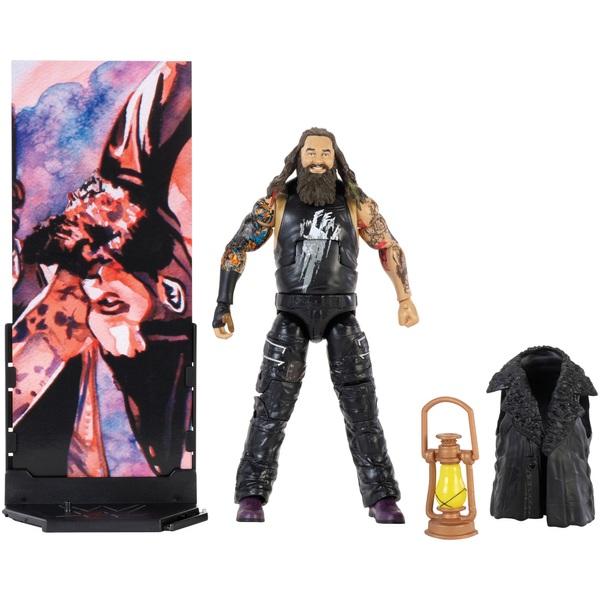 WWE Elite Collection Series 54 Bray Wyatt Figure