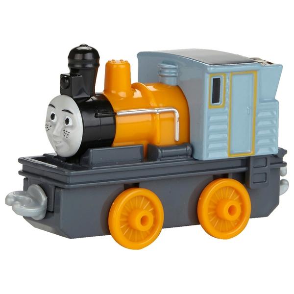 Thomas & Friends Adventures Dash Toy Eingine
