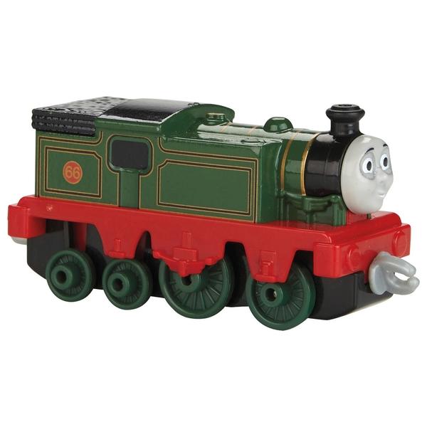 Thomas & Friends Adventures Whiff Metal Toy Engine
