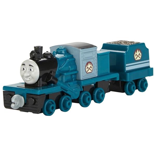 Thomas & Friends Adventures Ferdinand Metal Toy Engine