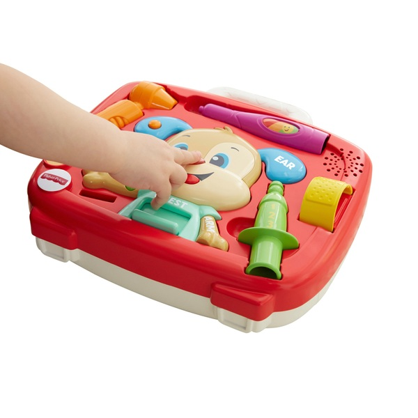 Fisher Price Tool | eBay