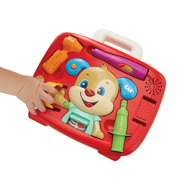 fisher price ipad case | eBay
