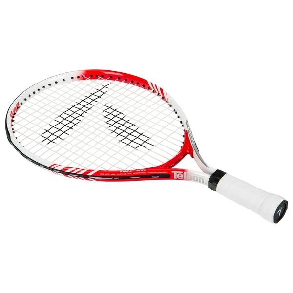 Kids 48cm Tennis Racket