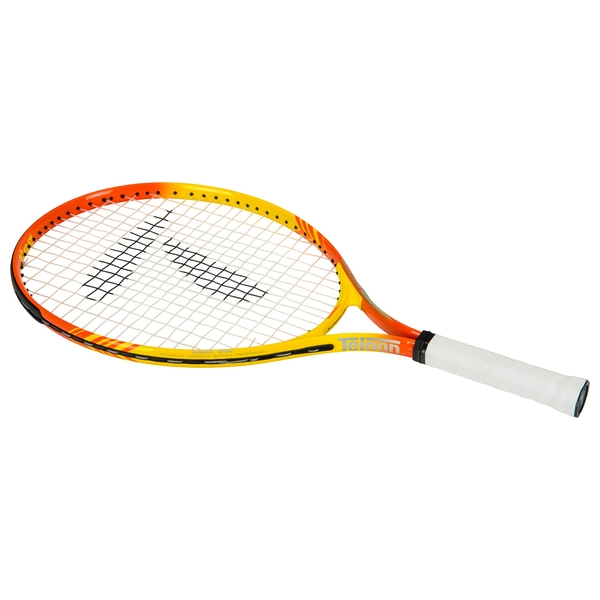 "Kids 23"" Tennis Racket"