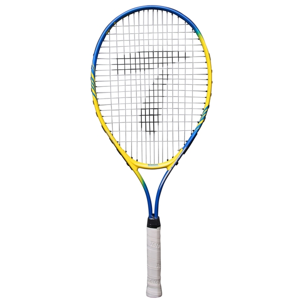 Kids 25 Inch Tennis Racket