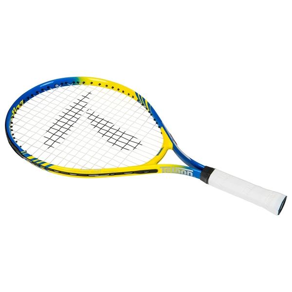 "Kids 21"" Tennis Racket"