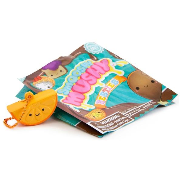 Smooshy Mushy Blind Bags Argos : Smooshy Mushy Bestie Blind Bags - Other Fashion & Dolls UK