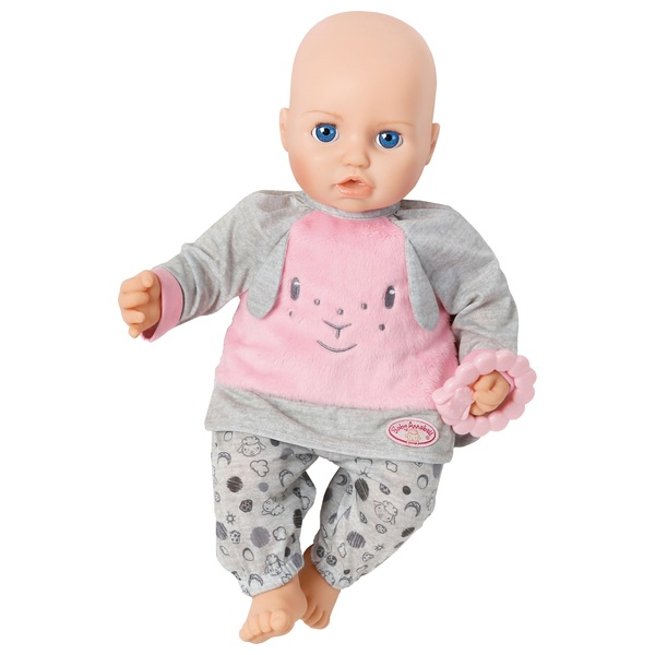 Baby Annabell Sweet Dreams Pyjamas