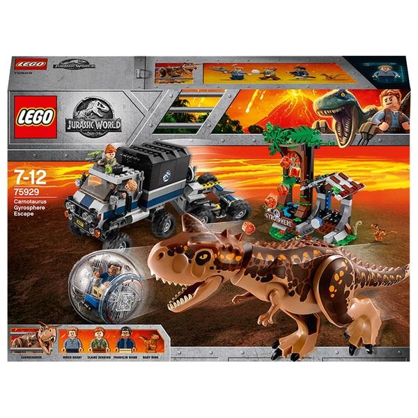 Lego sets uk