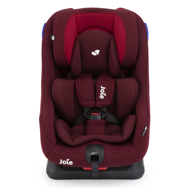 Joie Steadi Group 0-1 Car Seat