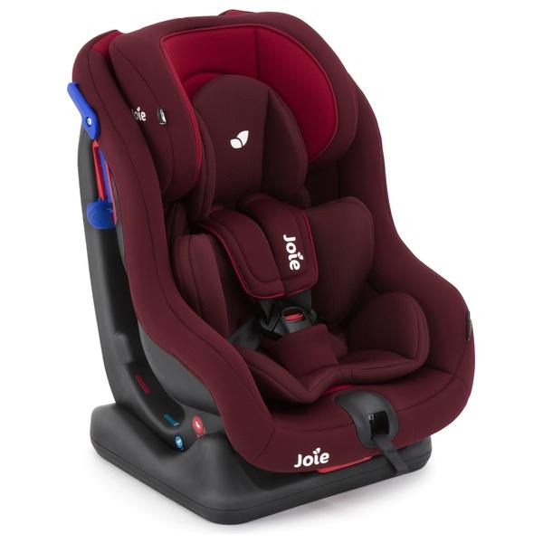 Joie Steadi Group 0-1 Car Seat - Smyths Toys