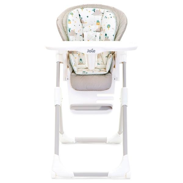 Joie Mimzy LX Little World Highchair