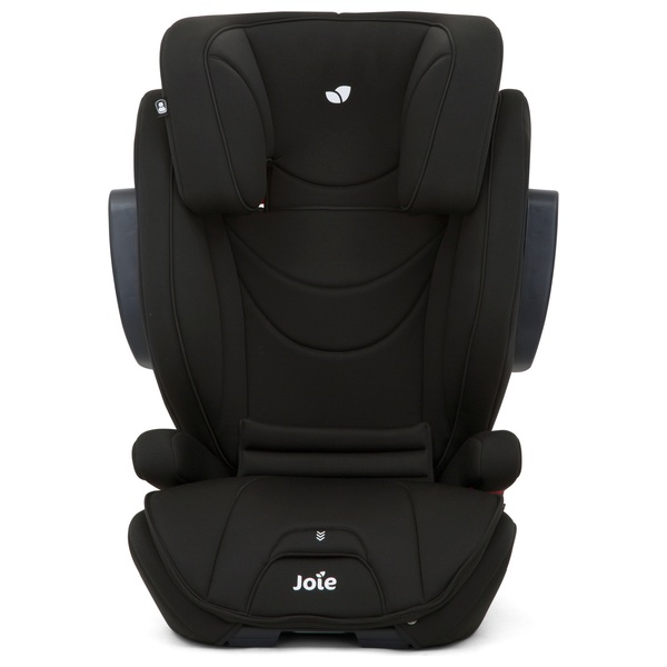Joie Traver Group 2-3 Car Seat