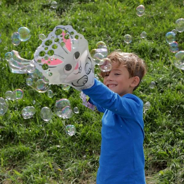 Glove-A-Bubbles - Assortment