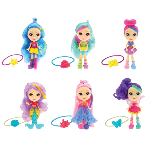 Sparkle Girlz Little Sparkles - Assortment