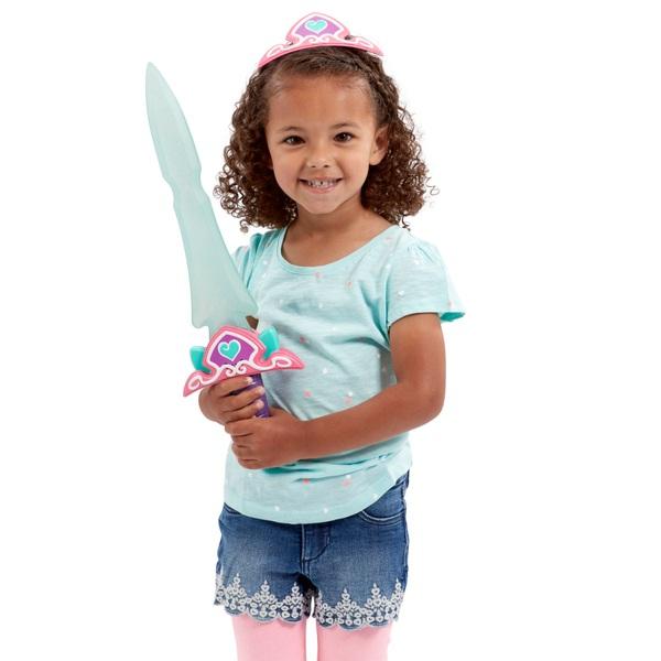 Nella The Princess Knight Sparkle Sword
