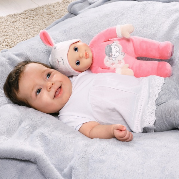 Baby Annabell Sweetie for Babies Newborn 30cm