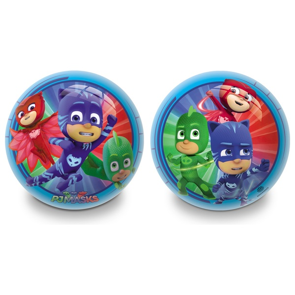 "PJ Masks 5.5"" Play Ball"