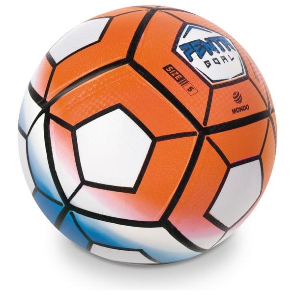 Mondo Pentagoal Size 5 Football
