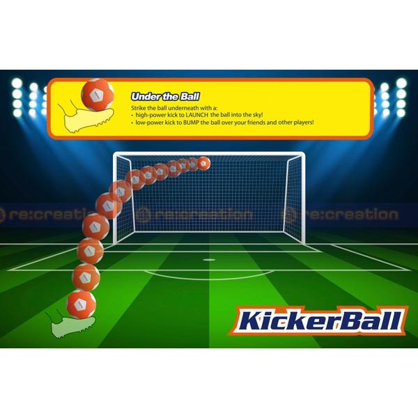 Kickers Bilbon Velc Basket Gar/çon