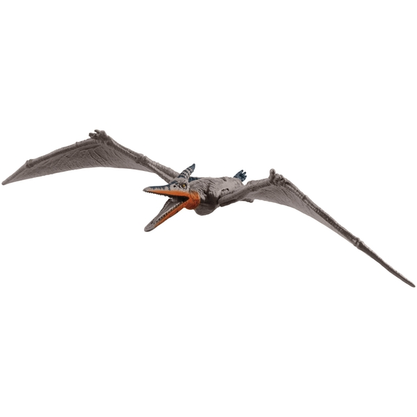 Jurassic World Legacy Collection Pteranodon