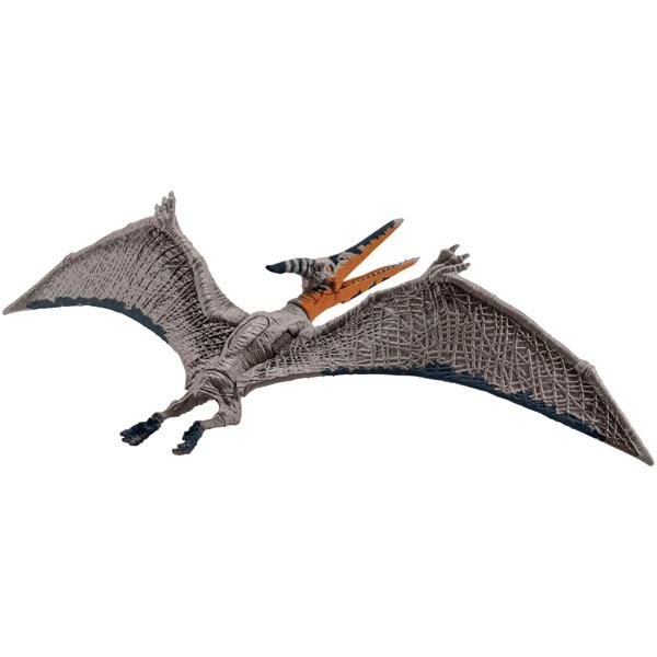 Jurassic World Legacy Collection Pteranodon - Jurassic ...