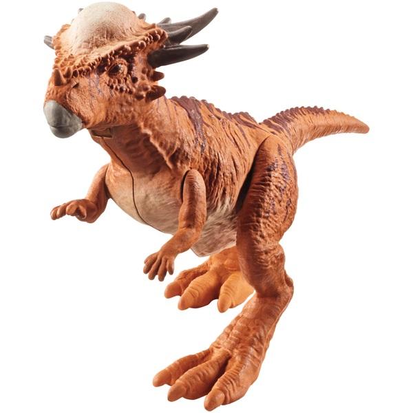 Jurassic World Attack Pack Stygimoloch Stiggy