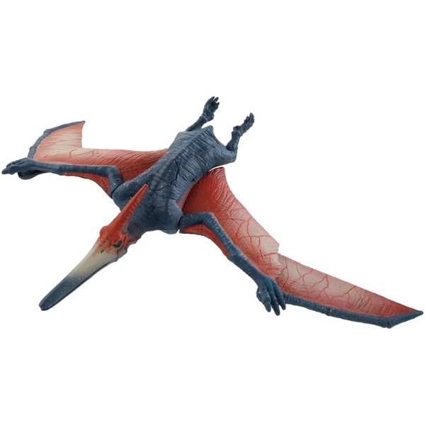 Jurassic World Roarivores Pteranodon