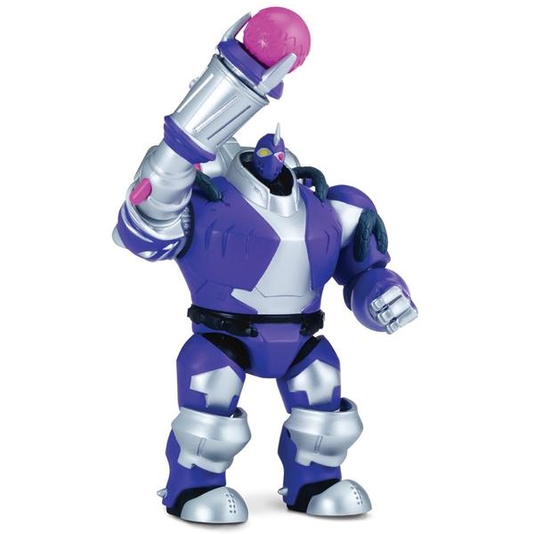 Voltron Myzax Action Figure