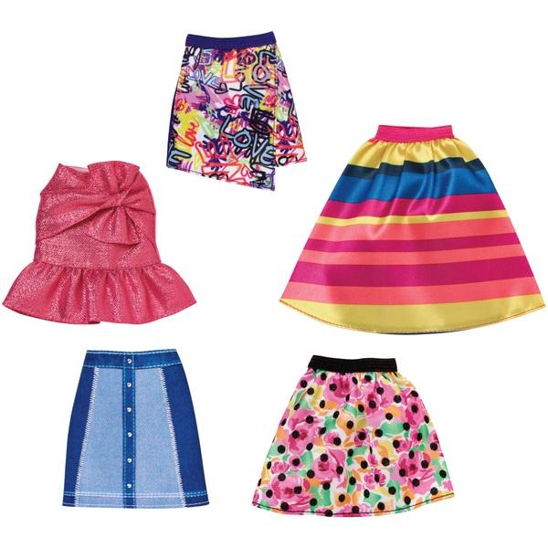 Barbie Fashion Bottoms - Assortment