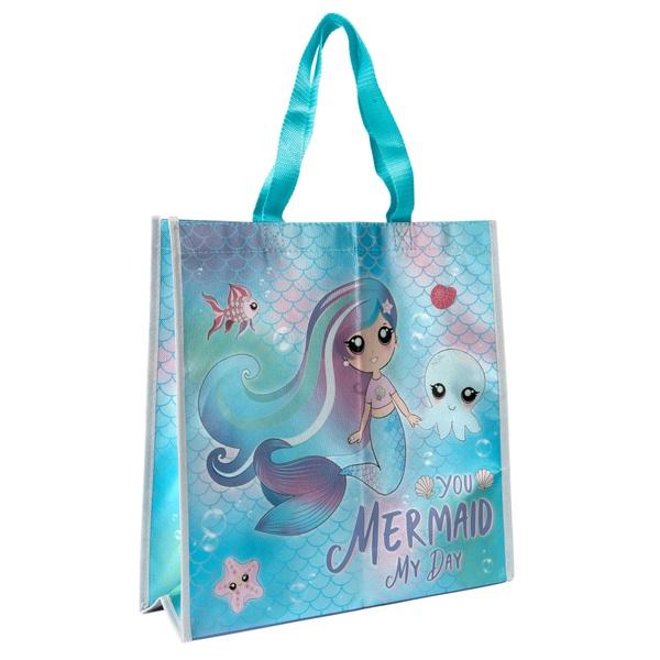 Mermaid Per Bag