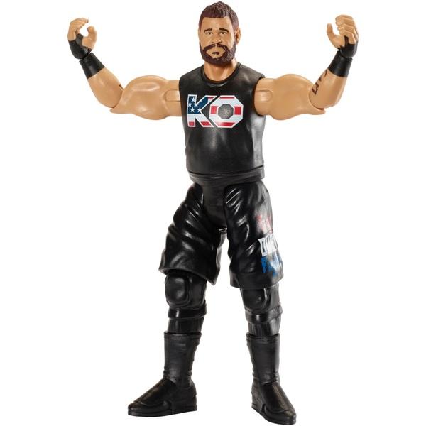 WWE Basic Series 84 Kevin Owens