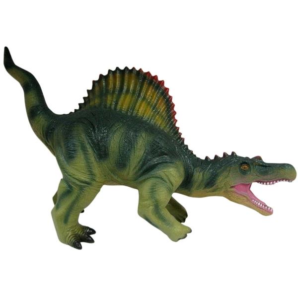 Spinosaurus Soft Dinosaur