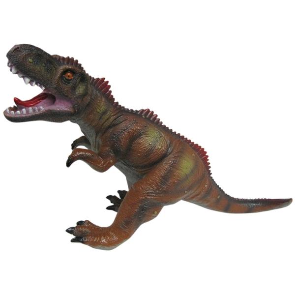 Divetrodon Soft Dinosaur