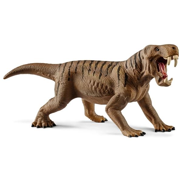 Schleich Dinogorgon Dinosaur