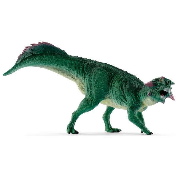 Schleich Psittacosaurus Dinosaur