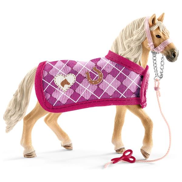 Schleich Horse Club Sofia's Fashion Creation