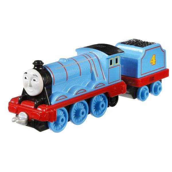 Thomas & Friends Adventures Gordon Metal Toy Engine