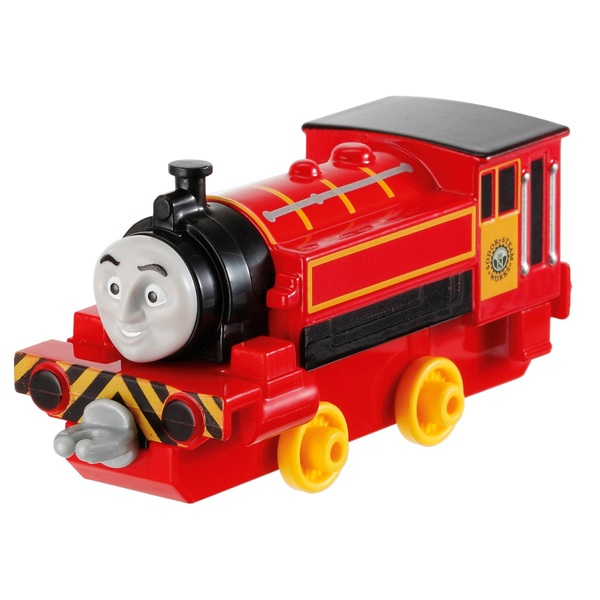 Thomas & Friends Adventures Victor Metal Toy Engine