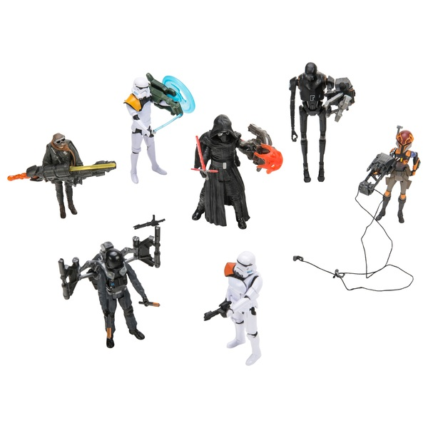 Star Wars Rogue One Figure – Assortment