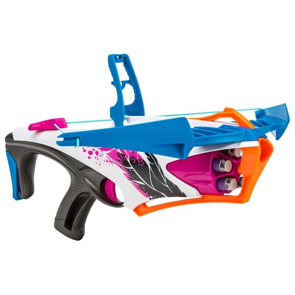 Nerf Rebelle Focus Fire Crossbow