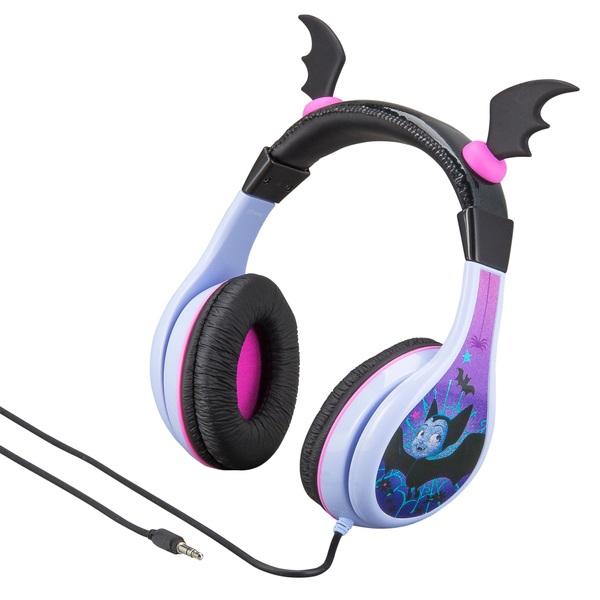 Vampirina Headphones