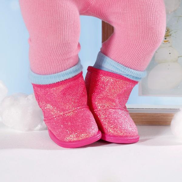 BABY born Winterboots - Assortment