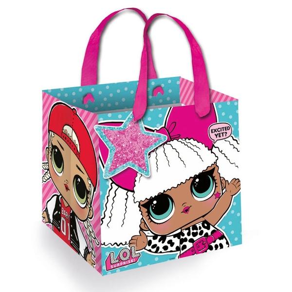 L.O.L. Surprise! Gift Bag - Small