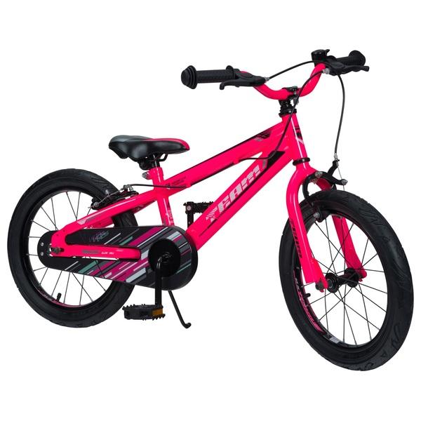 16 inch Team Pink GX-16