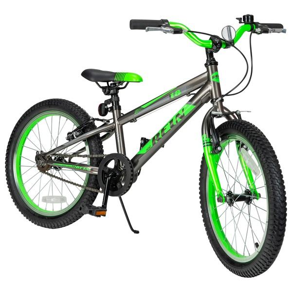 18 Inch Rein Bike
