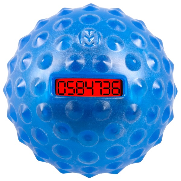 Master A Million Bouncing Ball